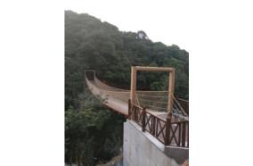 木质12bet平台