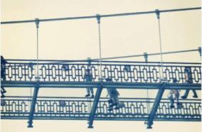 空中12betping台